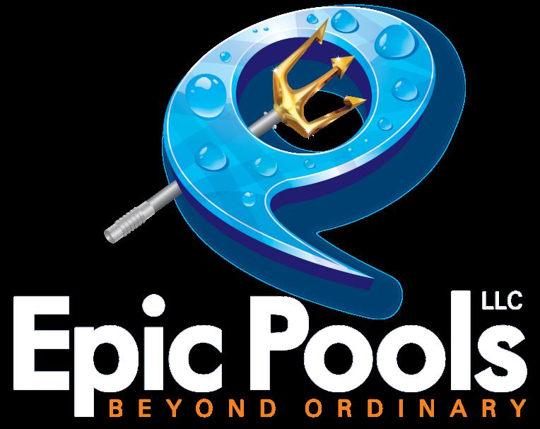 Epic Pools LLC
